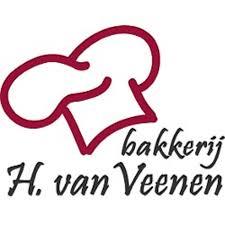 Bakkerij van Veenen