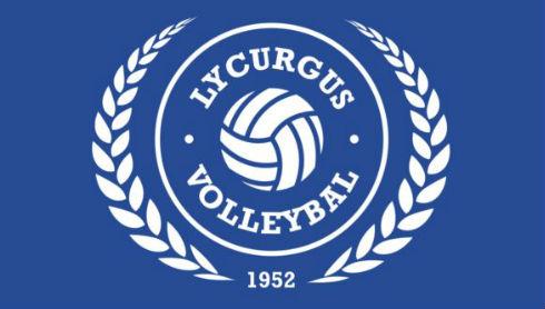 Logo lycurgus